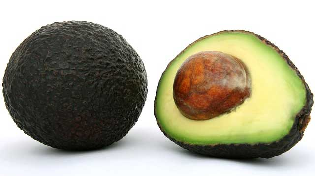 14 Best Source Of Healthy Fats You Should Not Avoid