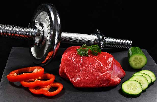 eat-more-protine-to-gain-weight