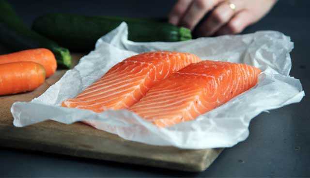 fish-is-rich-in-protein