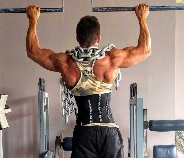 benefits-of-pull-ups-everyday-to-increase-strength-of-upper-body