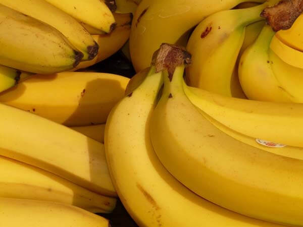 banana-healthy-source-of-carbohydrate