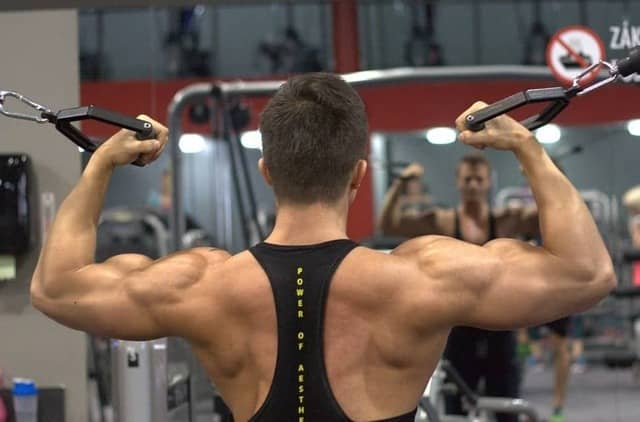 high-angle-cable-curl-great-exercise-for-bicep