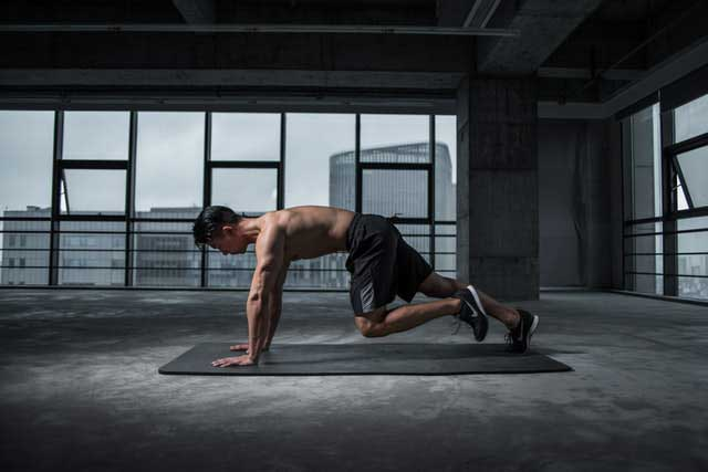 mountain-climber-for-weight-loss-at-home