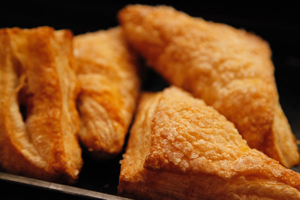 you-should-avoid-pastries-for-weight-loss